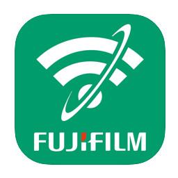 [photo] FUJIFILM order-it mobile