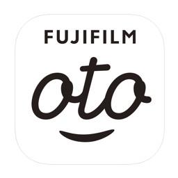 [logo] FUJIFILM PhotoBank