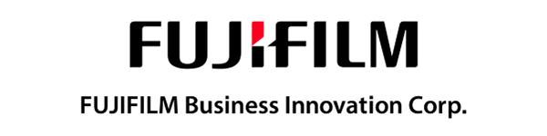 FUJIFILM Business Innovation Corp.