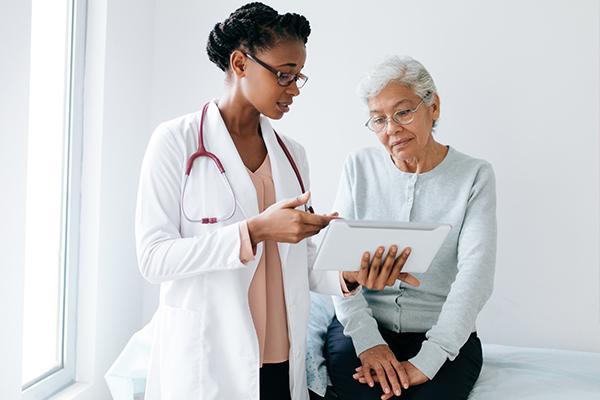 [image]Healthcare IT