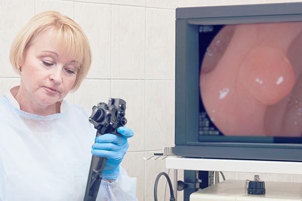 [image]Endoscopy
