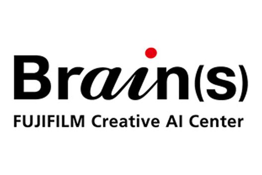 [ロゴ]Brain(s)(ブレインズ)