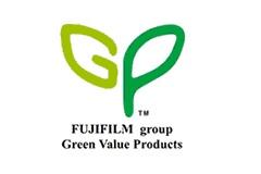 [ロゴ]Green Value Products