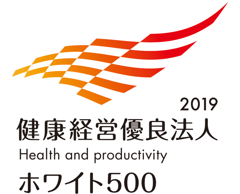 Health and Productivity 2019