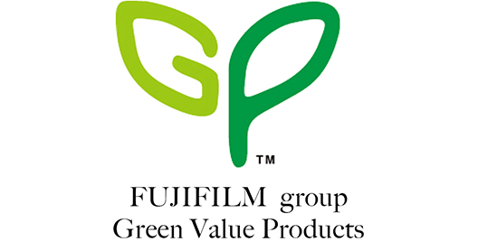 [ロゴ]Green Value Products