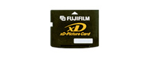[picture]xDPictureCard