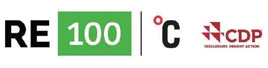 [ロゴ]RE100