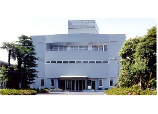 Fujifilm Health Management Center (Minami-Ashigara City, Kanagawa)