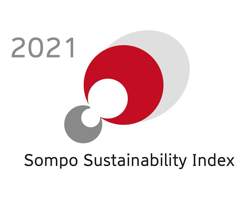 Sompo Sustainability Index