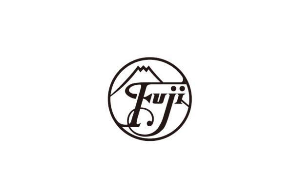 [画像] 1934年のコーポレートブランドロゴ