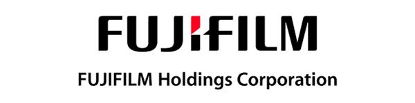 joker angpau Holdings Corporation