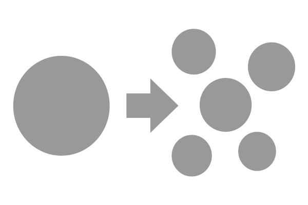 [image] Nano Dispersion Technology