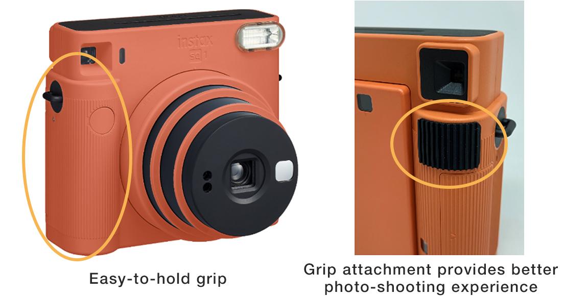 [Image]Design features