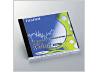 [photo] FPD-8010E Installation CD