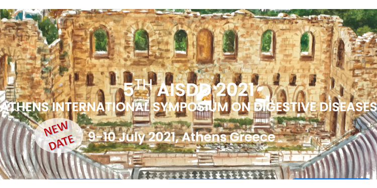 AISDD 2021