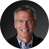 Brad Johns, Brad Johns Consulting LLC