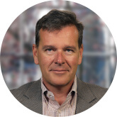 Christophe Bertrand, Senior Analyst, Enterprise Strategy Group