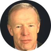 Fred Moore, Präsident, Horison Information Strategies