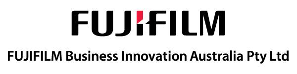 FUJIFILM Business Innovation Australia Pty Ltd