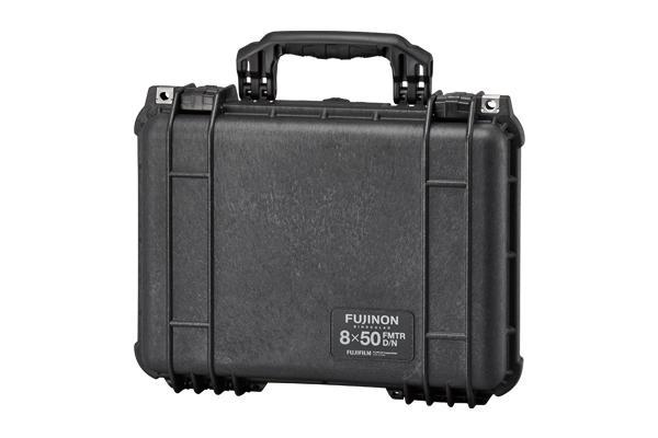 [photo] Waterproof case for binoculars