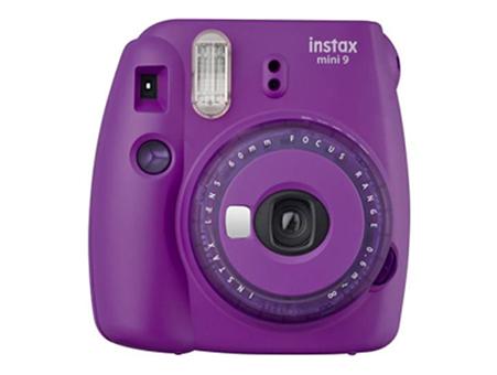 instax mini9 Limited Edition