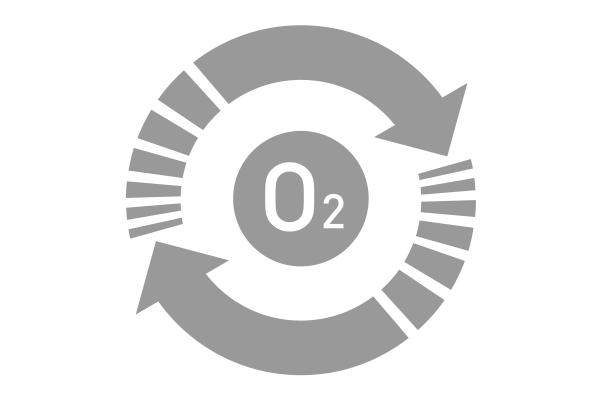 [image] Redox Control Technology