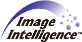 [logotipo] Image Intelligence™