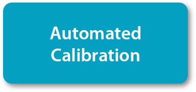 [image] Automated Calibration