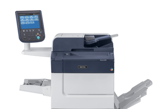 Série Xerox® PrimeLink® C
