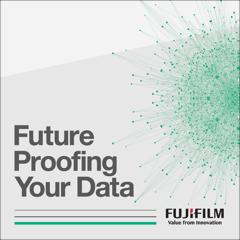 Prepare seus dados para o futuro