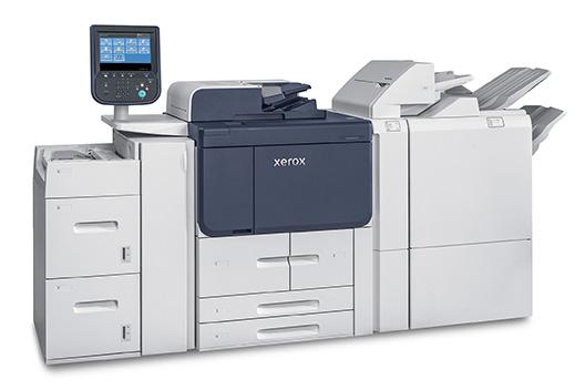 Série Xerox® PrimeLink® B