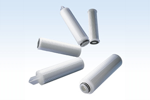 [image] PPE Cartridges (Pre filter)