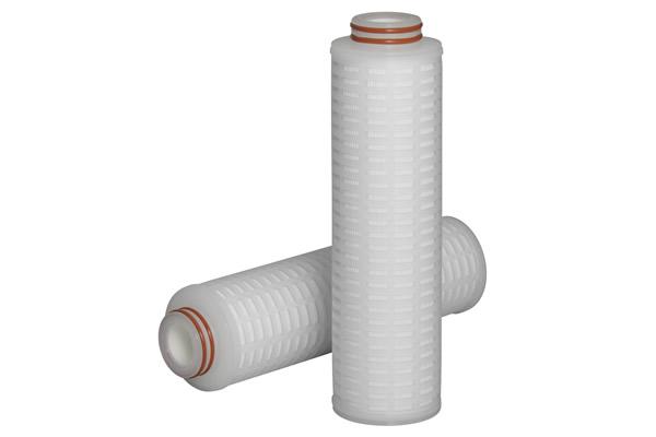 [photo] FLF Cartridges (Air vent filter)