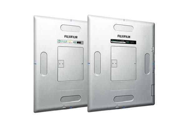 [foto] Cassete DR FDR D-EVO II C35/C43/G35/G43