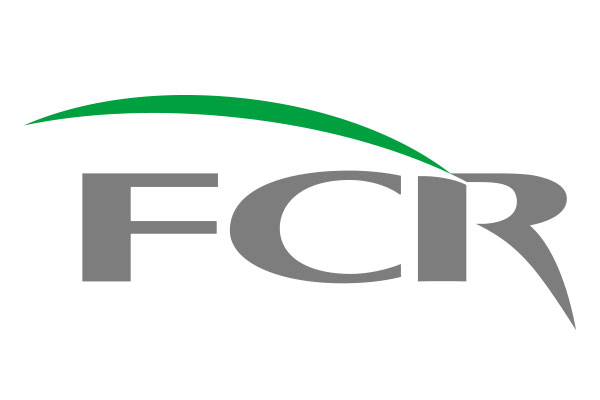 [logotipo] Fujifilm FCR (radiografia computadorizada em Fujifilm)