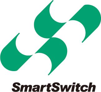 [logotipo] SmartSwitch