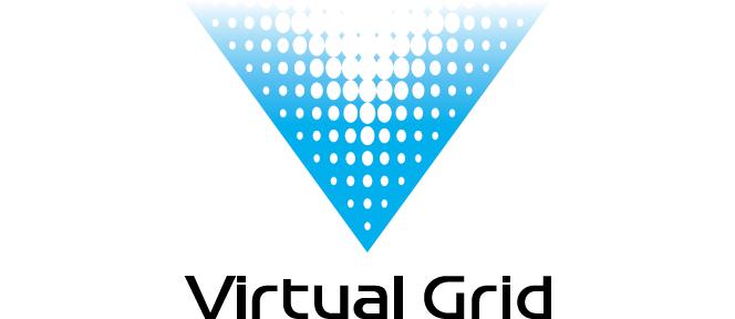 [logotipo] Virtual Grid
