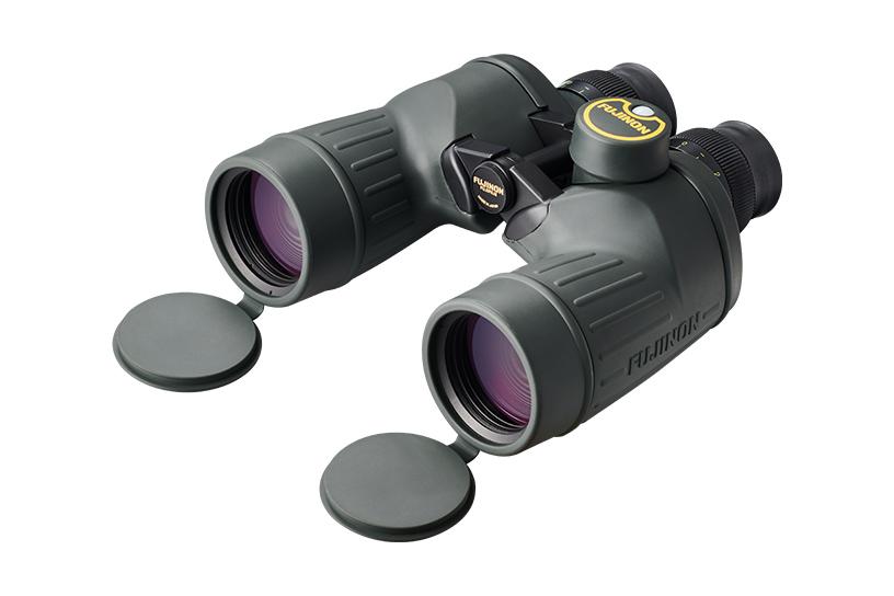 [photo] Fujifilm FMT Series 7x50 FMTRC-SX Binocular