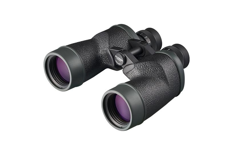 [photo] Fujifilm MT Series 7x50 MT-SX Binocular