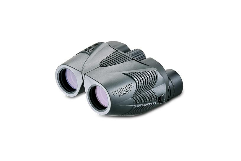 [photo] Fujifilm KF Series 10 x 25 Binocular