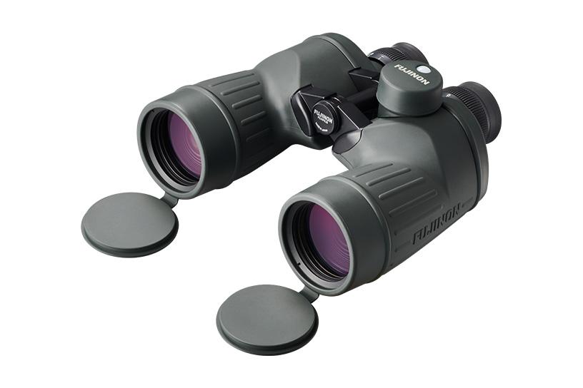 [photo] Fujifilm MT Series 7x50 MTRC-SX Binocular
