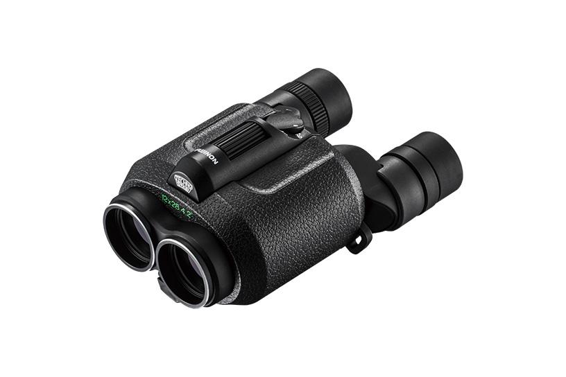 [photo] Fujifilm TECHNO-STABI Series TS 12x28 Binocular