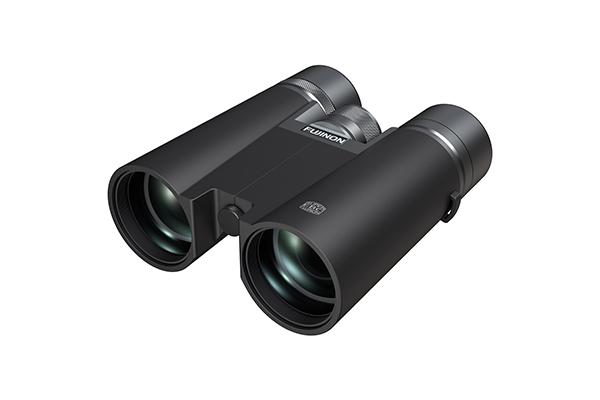 Hyper Clarity Series HC 8 x 42 black binoculars