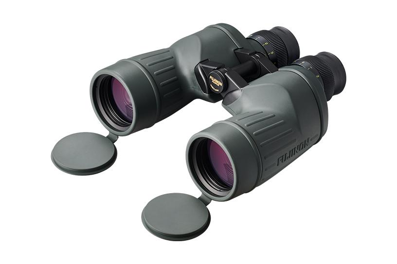 [photo] Fujifilm FMT Series 7x50 FMTR-SX Binocular