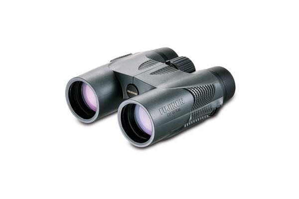 [photo] KF Series 8 x 42 Binocular