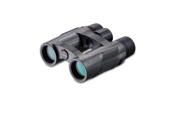 [photo] KF Series 8 x 32 Binocular