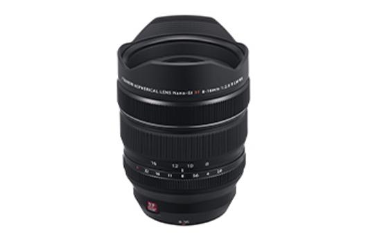 "[Photo]Interchangeable lens for digital camera X Series ""FUJINON XF80mmF2.8 R LM OIS WR Macro"""