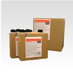 EnviroChem ADM Print Kits and Product Boxes
