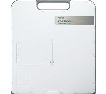 [photo] FDR D-EVO Advanced C43A panel