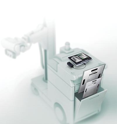 Image du produit FDR Flex avec DEVO 400